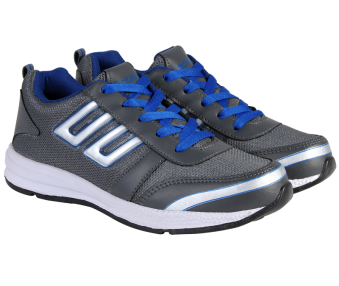 Air Zone-7147-DarkGreyRoyalBlue