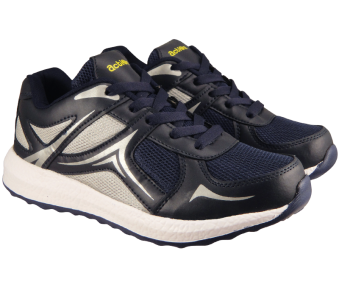 Air Zone-7213-NavyBlueGrey