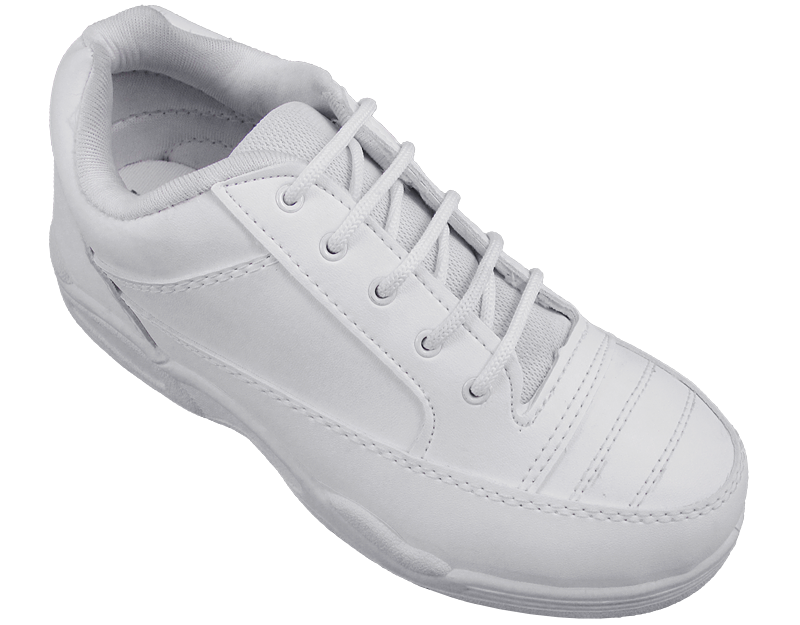 Action School Shoes For Kids Buy School Shoes Online