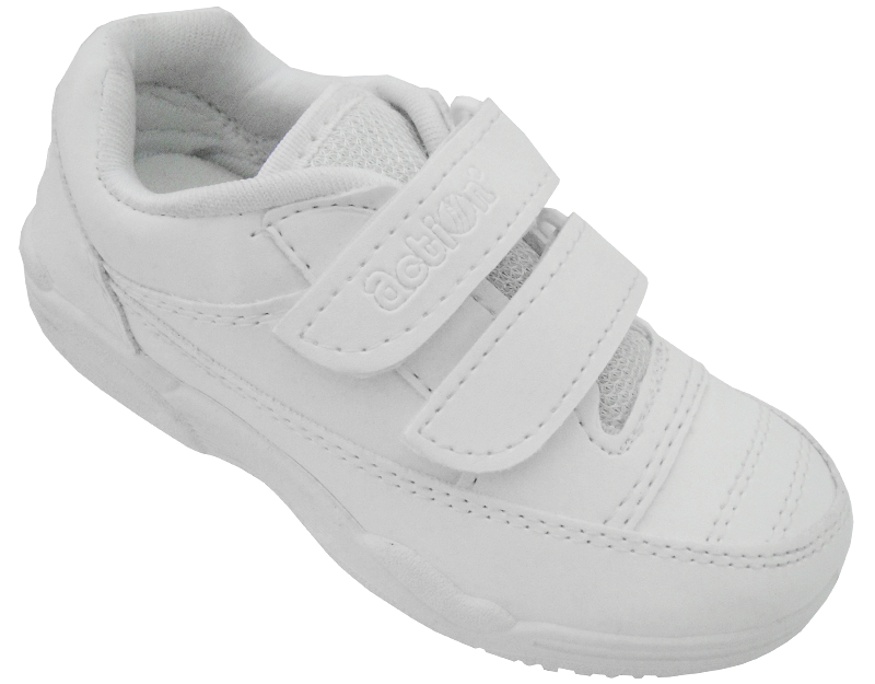 58691636b8114 Synergy School Style 1260W - Buy School Shoes Online India