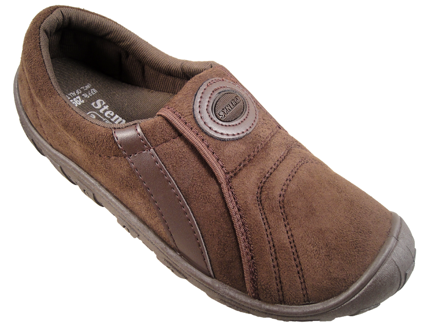 Action Casual Shoes For Men - Buy
