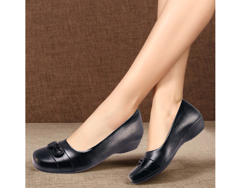Action Formal Bellies Shoes For Women
