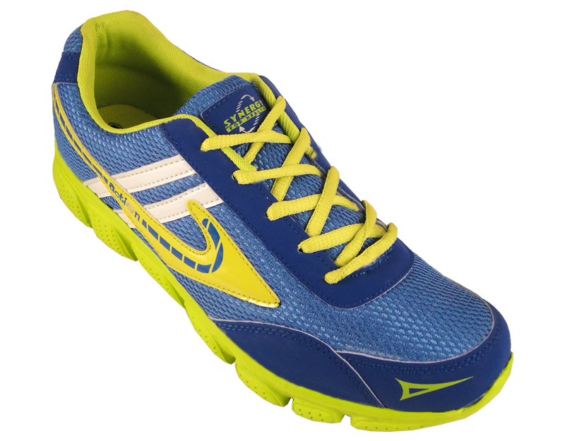 sport zone shoes 28 images sport shoe store curry