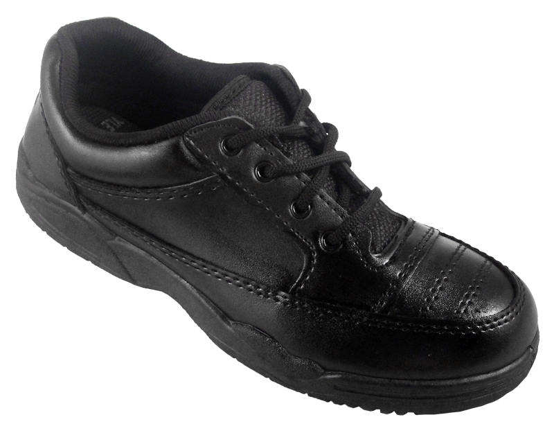 7e1baae16e9 Synergy School Style Shoes - Buy School Shoes for Kids Online in India