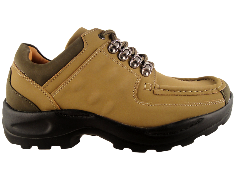 Buy Casual Shoes Online | Dotcom DCN122