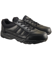 Air Zone-7145-Black