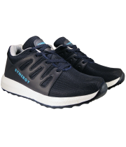 Air Zone-7228-NavyBlueGrey