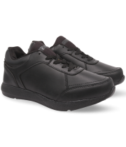Air Zone-7268-Black