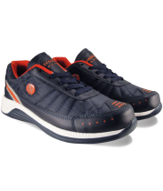 Air Zone-7311-NavyBlueRed