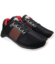Air Zone-7361-BlackRed