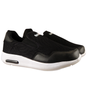 Air Zone-7206-Black