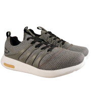 Air Zone-7235-GreyBlack