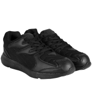 Air Zone-7245-Black