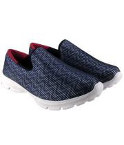Air Zone-LDS19W-BlueRed