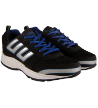 Air Zone-7147-BlackRoyalBlue