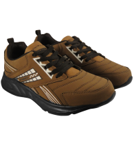 Air Zone-7106-BrownBlack