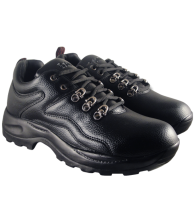 Star Rider-GRAVEL1728-Black
