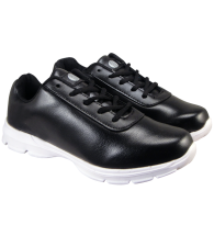 Air Zone-LDS55-Black