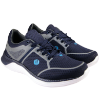 Air Zone-7368-NavyBlueGrey