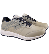 Air Zone-7217-NavyBlueGrey