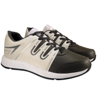Air Zone-7220-WhiteGrey