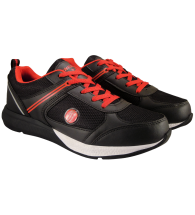 Air Zone-7175-BlackRed