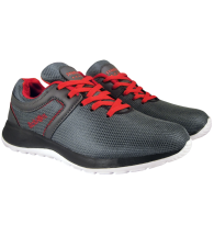 Air Zone-7222-GreyRed