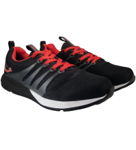 Air Zone-7235-BlackRed