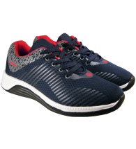Air Zone-7362-NavyBlueRed