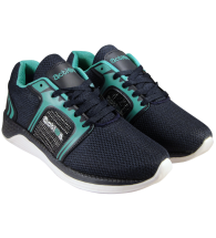 Air Zone-7313-NavyBlueGreen