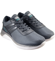 Air Zone-7214-Grey