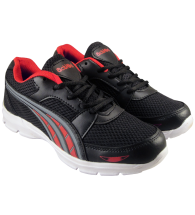 Air Zone-LDS17-BlackRed