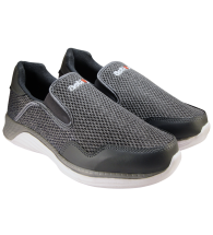 Air Zone-7206-Grey