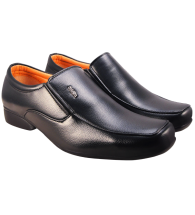 Action Formal Shoes For Men Buy Formal Shoes For Men Online In India