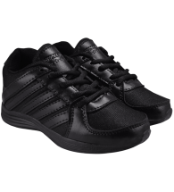 Air Zone-7165-Black
