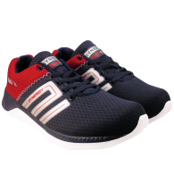 Air Zone-7345-NavyBlueRed