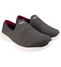 Air Zone-LDS19SR-Grey