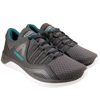 Air Zone-7333-GreyGreen