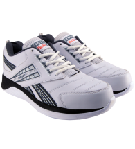 Air Zone-7106-WhiteGrey