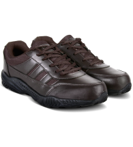 Air Zone-7145-Brown