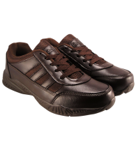 Air Zone- 7145-Brownnew
