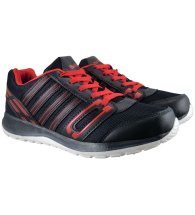 Air Zone-7148-NavyBlueRed