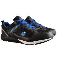 Air Zone-7175-BlackRoyalBlue