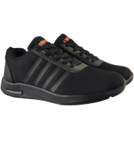 Air Zone-7204-Black