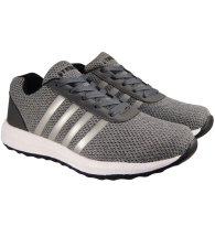 Air Zone-7204-GreyBlack