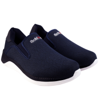 Air Zone-7206-NavyBlue