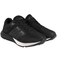 Air Zone-7209-Black