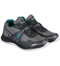 Air Zone-7230-DarkGreyGreen