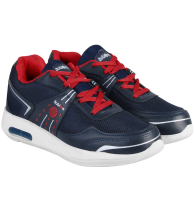 Air Zone-7230-NavyBlueRed