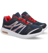 Air Zone-7238-NavyBlueRed